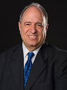 Raul Barletta