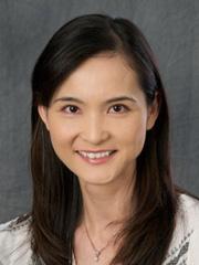 Melissa Teoh-Fitzgerald