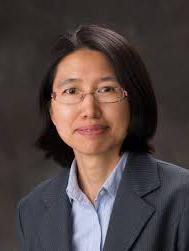 Limei Zhang