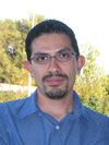 Rodrigo Franco Cruz, PhD