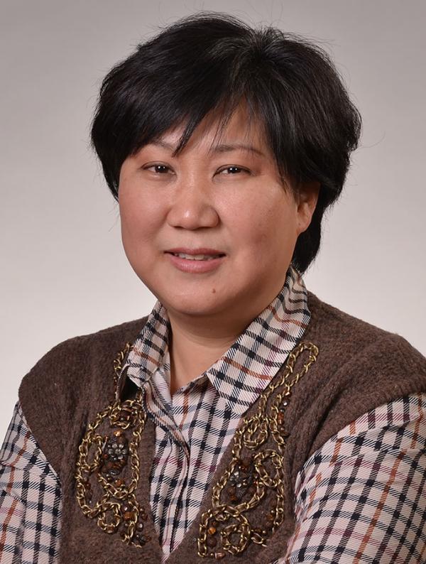 Soonkyu Chung
