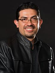 Rodrigo Franco Cruz