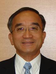 Ming-Fong Lin