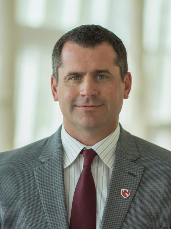 Matthew Zimmerman